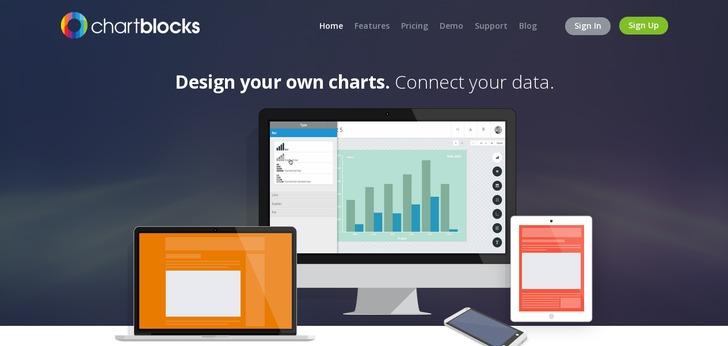 chartblocks-logiciel-graphique-en-ligne
