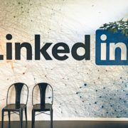 Freelance-linkedin-5-erreurs-a-eviter-CYNG