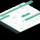 Profiler : un outil puissant pour analyser vos audiences et orienter votre stratégie marketing