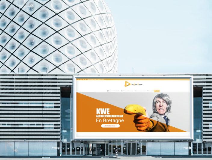 site-kwe-client-2018